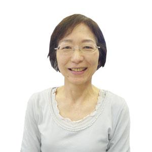 田村 雅子